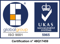ISO 9001_COLOUR_UKAS_HPE
